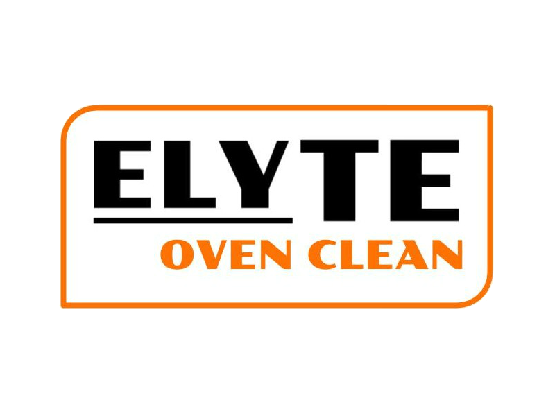 Oven Cleaning Cooker Cleaners in Kentford CB8
